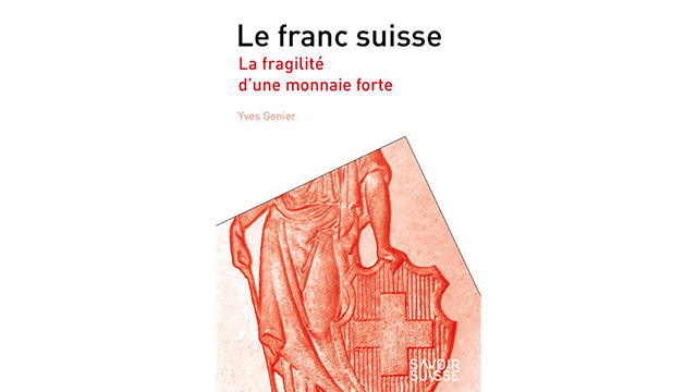 Tout savoir (ou presque) sur le franc suisse