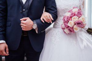Initiative sur les couples mariés : revoter, mais sur quoi ?