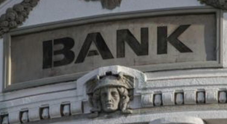Les banques créent-elles de la monnaie à partir de rien ?